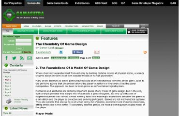 http://www.gamasutra.com/view/feature/1524/the_chemistry_of_game_design.php?page=2