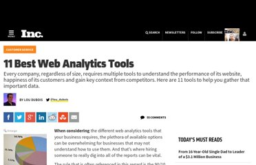http://www.inc.com/guides/12/2010/11-best-web-analytics-tools.html