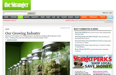 http://www.thestranger.com/seattle/our-growing-industry/Content?oid=5963533