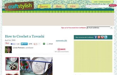 http://www.craftstylish.com/item/43848/how-to-crochet-a-tawashi