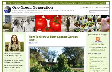 http://1greengeneration.elementsintime.com/?p=284