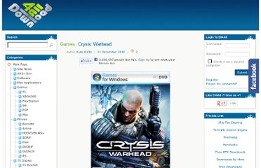 http://www.dl4all.com/games/588828-crysis-warhead.html