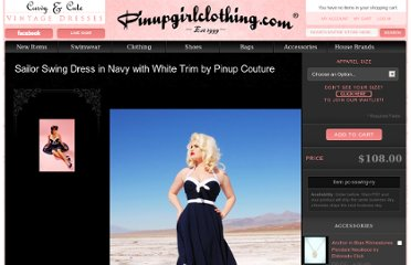 http://www.pinupgirlclothing.com/pinup-couture-sailor-swing-dress.html