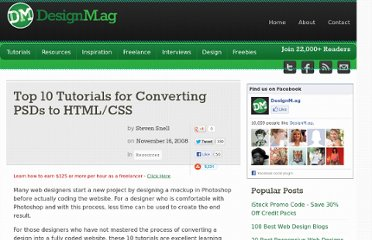 http://designm.ag/resources/converting-psd-to-html/