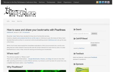 http://kpis.co/2011/01/04/how-to-save-share-bookmarks-pearltrees/