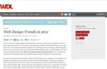 http://webdesignledger.com/tips/web-design-trends-in-2011