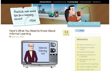 http://www.articulate.com/rapid-elearning/heres-what-you-need-to-know-about-informal-learning/