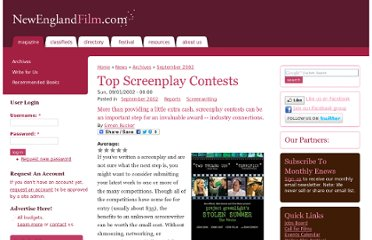 http://www.newenglandfilm.com/news/archives/02september/contests.htm
