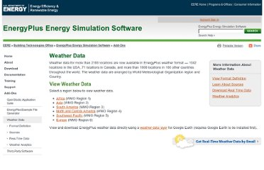 http://apps1.eere.energy.gov/buildings/energyplus/cfm/weather_data.cfm