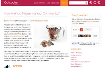 http://outspokenmedia.com/social-media/how-to-measure-community/