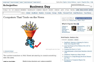 http://www.nytimes.com/2010/12/23/business/23trading.html?_r=4