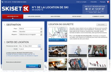 http://gourette.skiset.com/booking/catalog/equipment/ski/age/men/