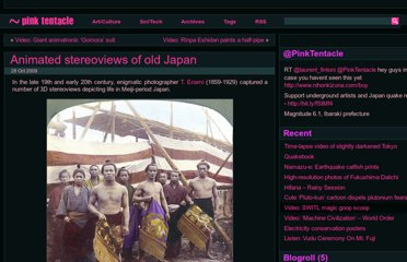 http://pinktentacle.com/2009/10/animated-stereoviews-of-old-japan/
