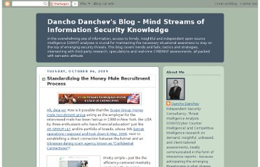 http://ddanchev.blogspot.com/2009/10/standardizing-money-mule-recruitment.html