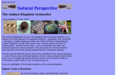 http://www.perspective.com/nature/animalia/index.html