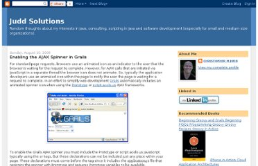 http://juddsolutions.blogspot.com/2008/08/enabling-ajax-spinner-in-grails.html