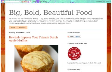 http://bigboldbeautifulfood.blogspot.com/2009/11/rewind-impress-your-friends-dutch-apple.html