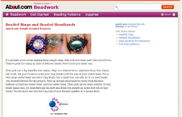http://beadwork.about.com/library/weekly/aa110298.htm