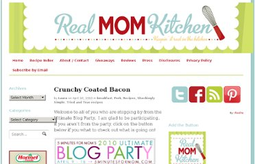 http://realmomkitchen.com/1697/crunchy-coated-bacon/