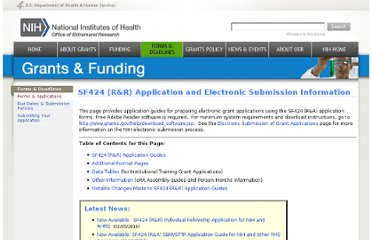 http://grants1.nih.gov/grants/funding/424/index.htm#inst