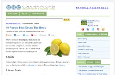 http://www.globalhealingcenter.com/natural-health/foods-that-detox-the-body/