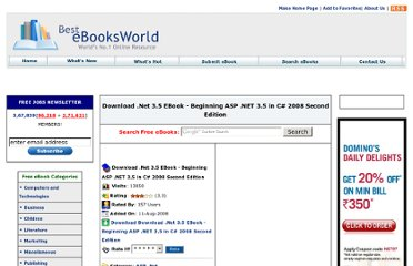 http://www.bestebooksworld.com/ebook/12115/