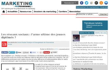 http://www.marketing-professionnel.fr/tribune-libre/rh-fonction-marketing-reseaux-sociaux-jeunes-diplomes-01-2011.html