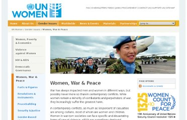 http://www.unifem.org/gender_issues/women_war_peace/
