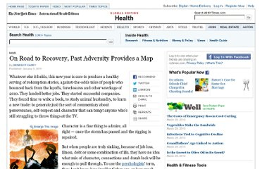 http://www.nytimes.com/2011/01/04/health/04mind.html?_r=1&src=me&ref=homepage