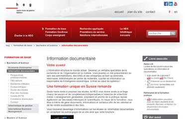 http://www.hesge.ch/heg/formation-base/bachelors-science/specialiste-information-documentaire/