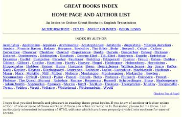 http://books.mirror.org/gb.home.html