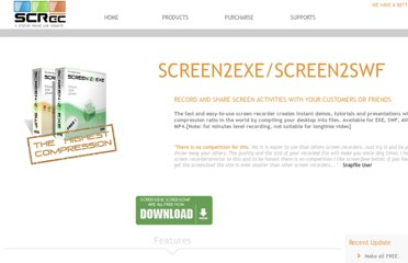 http://www.screen-record.com/screen2exe.htm