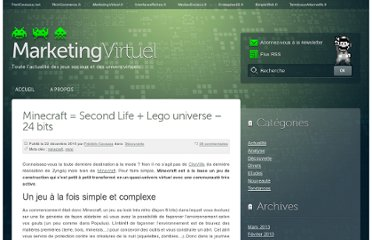 http://www.marketingvirtuel.fr/2010/12/22/minecraft-second-life-lego-universe-24-bits/