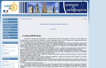 http://www4.ac-lille.fr/~heg/site_academique/index.php?option=com_content&view=article&id=468&catid=34&Itemid=7