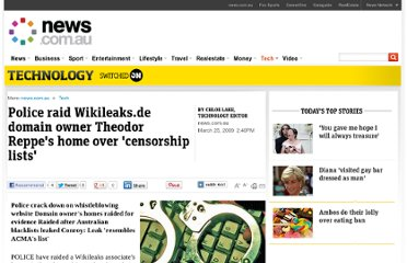 http://www.news.com.au/technology/police-raid-wikileaksde-domain-owner-theodor-reppes-home-over-censorship-lists/story-e6frfro0-1225715392660