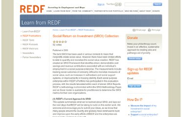 http://www.redf.org/learn-from-redf/publications/119