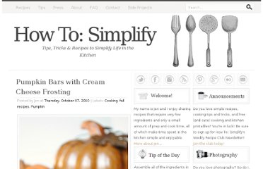 http://www.howto-simplify.com/2010/10/pumpkin-bars-with-cream-cheese-frosting.html