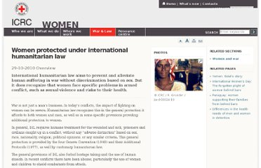 http://www.icrc.org/eng/war-and-law/protected-persons/women/overview-women-protected.htm