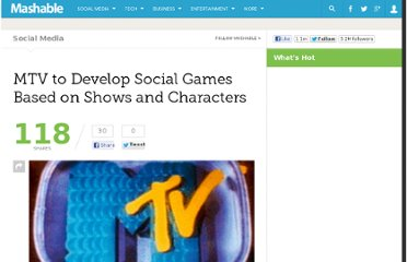 http://mashable.com/2010/07/08/mtv-buys-social-express/
