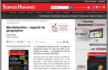 http://www.scienceshumaines.com/mondialisation-regards-de-geographes_fr_22332.html