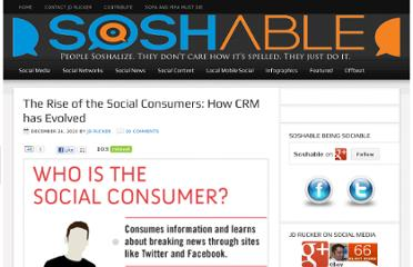 http://soshable.com/the-rise-of-the-social-consumers-how-crm-has-evolved/