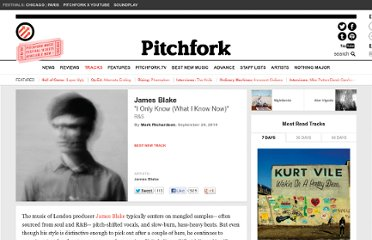 http://pitchfork.com/reviews/tracks/11996-i-only-know-what-i-know-now/