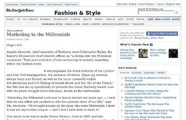 http://www.nytimes.com/2010/03/03/fashion/03iht-rmil.html?pagewanted=2