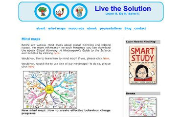 http://live-the-solution.com/mindmaps/