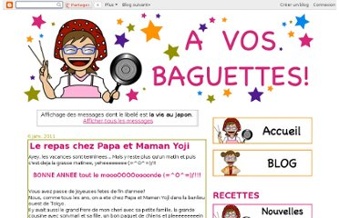 http://a-vos-baguettes.blogspot.com/search/label/la%20vie%20au%20Japon