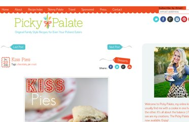 http://picky-palate.com/2010/12/20/kiss-pies/
