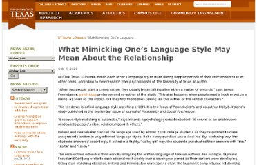 http://www.utexas.edu/news/2010/10/04/language_relationships/