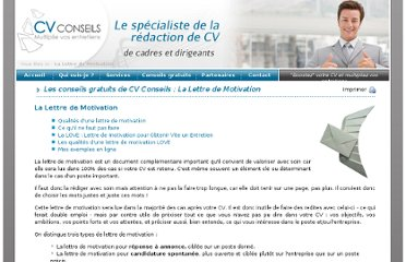 http://www.cvconseils.com/lettre-de-motivation.php#9