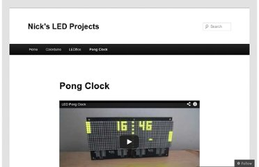 http://123led.wordpress.com/about/
