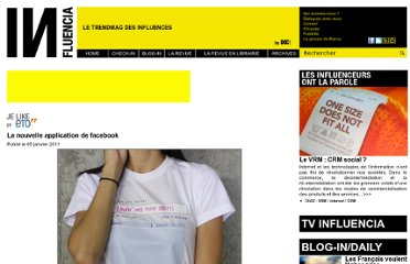 http://www.influencia.net/fr/archives/the-way/nouvelle-application-facebook,33,1202.html